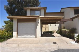 Photo of 575 Otay Lakes Road #33, Chula Vista, CA 91913 (MLS # 190047075)
