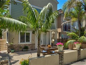 Photo of 819 Ostend Ct, San Diego, CA 92109 (MLS # 190048075)
