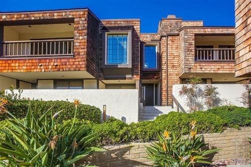 Photo of 2243 Del Mar Scenic Parkway, Del Mar, CA 92014 (MLS # NDP2003075)