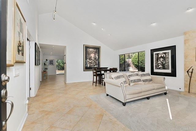 Photo of 444 Dunsmore Court, Encinitas, CA 92024 (MLS # NDP2100075)