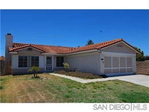 Photo of 10282 Kamwood Place, San Diego, CA 92126 (MLS # 190057076)