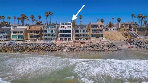 Photo of 1213 S Pacific Street, Oceanside, CA 92054 (MLS # NDP2109076)
