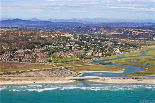 Photo of 2260 Del Mar Scenic Parkway, Del Mar, CA 92014 (MLS # NDP2111076)