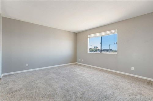 Tiny photo for 627 13Th Street #16, San Diego, CA 92154 (MLS # PTP2104076)