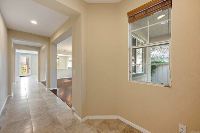 Photo of 210 Falcon Place, San Marcos, CA 92069 (MLS # NDP2110076)