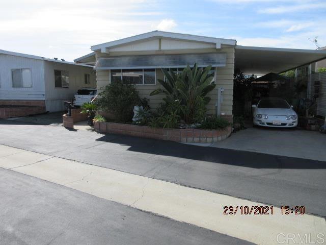 Photo of 277 Quail Lane, Oceanside, CA 92057 (MLS # NDP2112076)