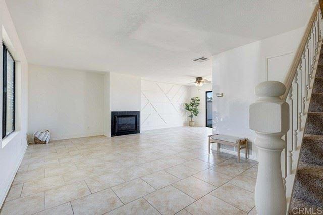 Photo for 627 13Th Street #16, San Diego, CA 92154 (MLS # PTP2104076)