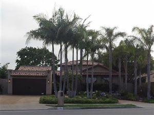 Photo of 6472 Cardeno Dr., La Jolla, CA 92037 (MLS # 190007077)