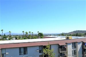 Photo of 6930 Hyde Park Dr #313, San Diego, CA 92119 (MLS # 190049077)
