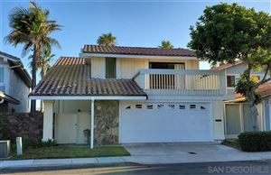 Photo of 14 Bahama Bnd, Coronado, CA 92118 (MLS # 190052077)