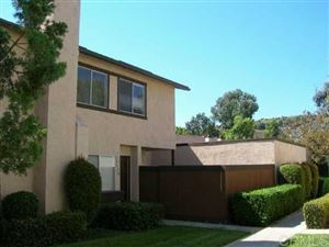 Photo of 13374 Birch Tree Ln, Poway, CA 92064 (MLS # 190055077)