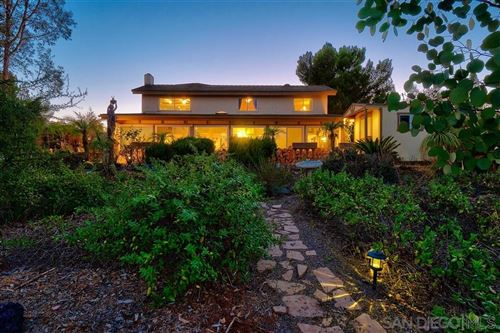 Photo of 13056 DECANT DR., Poway, CA 92064 (MLS # 200007077)