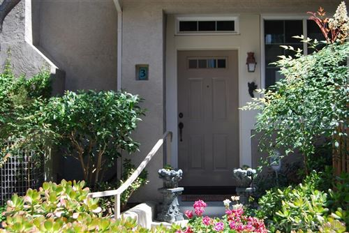Photo of 12055 World Trade Dr. #3, San Diego, CA 92128 (MLS # 200041077)