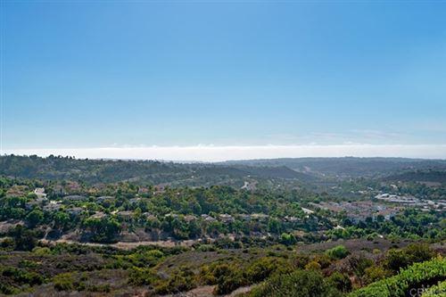 Photo of 2185 Coast Avenue, San Marcos, CA 92078 (MLS # NDP2111077)