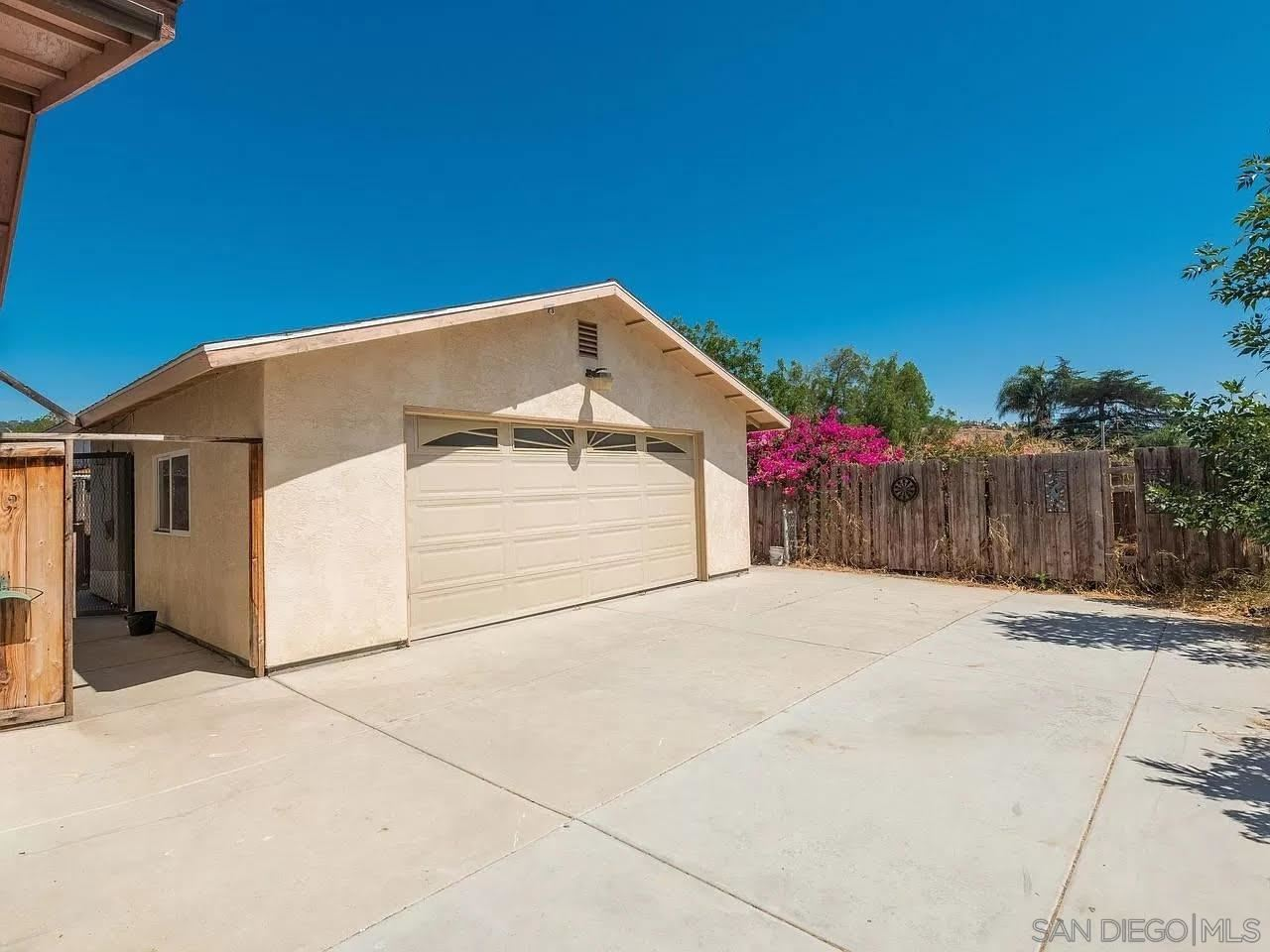 Photo of 2356-58 Central, Spring Valley, CA 91977 (MLS # 210026077)