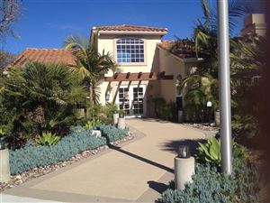 Photo of 5606 Amaya #16, La Mesa, CA 91942 (MLS # 180044078)