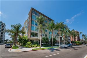Photo of 3100 6th Ave #301, San Diego, CA 92103 (MLS # 180046078)