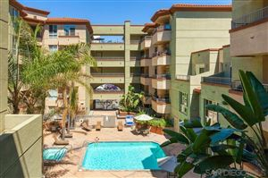 Photo of 1501 Front St #234, San Diego, CA 92101 (MLS # 190024078)