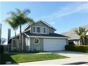 Photo of 6867 Shearwaters Drive, Carlsbad, CA 92011 (MLS # 190030078)