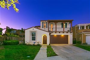 Photo of 17142 Silver Crest Drive, San Diego, CA 92127 (MLS # 190040078)