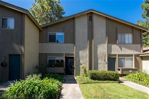 Photo of 7835 Camino Tranquillo, San Diego, CA 92122 (MLS # 190052078)