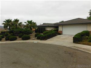 Photo of 12204 Sintonte Court, San Diego, CA 92128 (MLS # 190061078)