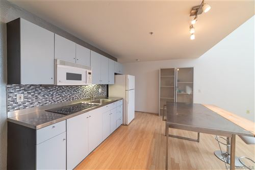 Photo of 1944 State St #15, San Diego, CA 92101 (MLS # 210003078)