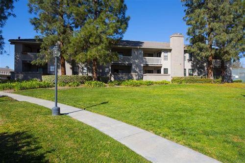 Photo of 14984 Avenida Venusto #45, San Diego, CA 92128 (MLS # NDP2102078)