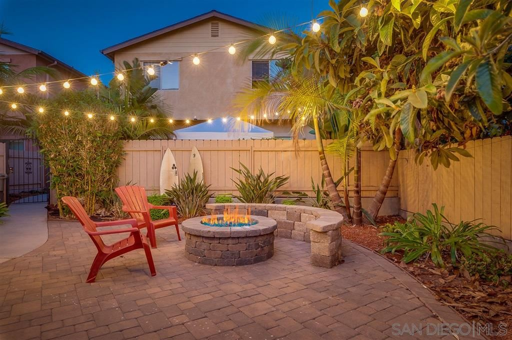 Photo of 820 Emory St, Imperial Beach, CA 91932 (MLS # 200042078)