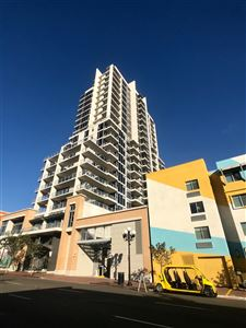 Photo of 575 6th Ave #214, San Diego, CA 92101 (MLS # 170062079)