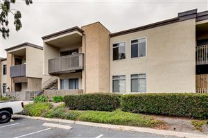 Photo of 432 Edgehill Ln #176, Oceanside, CA 92054 (MLS # 190033079)