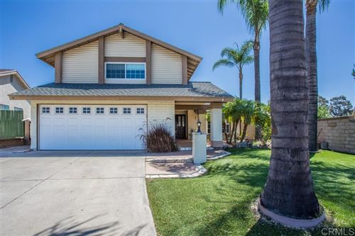 Photo of 25735 Williamsburg Court, Lake Forest, CA 92630 (MLS # 200032079)