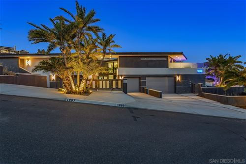 Photo of 1095 Hoover St, Carlsbad, CA 92008 (MLS # 210006079)