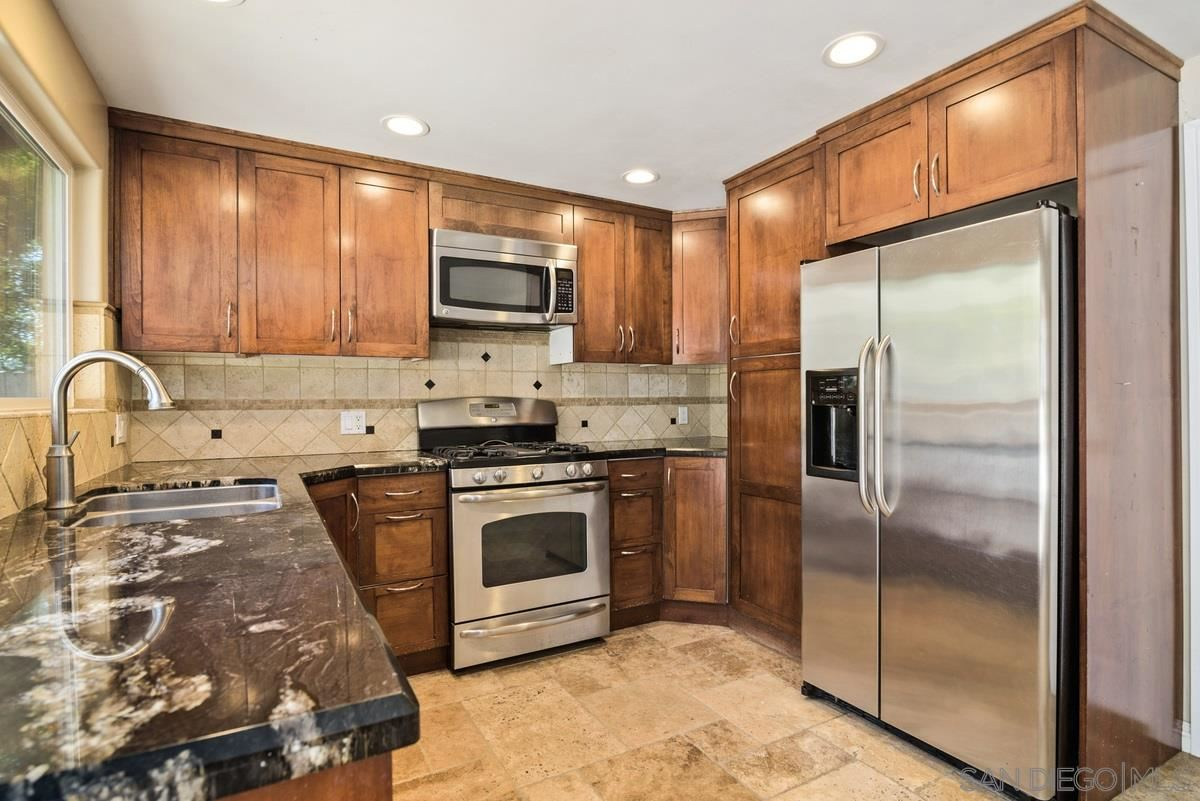 Photo of 12632 Celestial Ct, Poway, CA 92064 (MLS # 210009079)