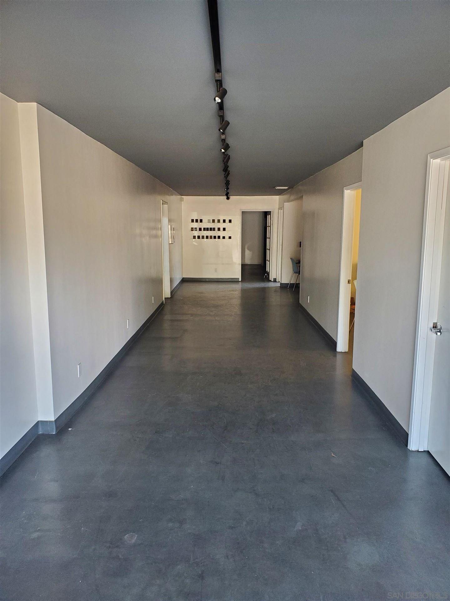 Photo of 11275 San Fernando Rd, San Fernando, CA 91340 (MLS # 210026079)