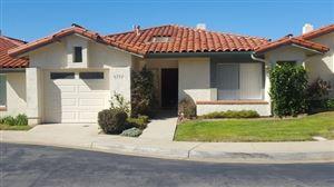 Photo of 6757 Russelia Court, Carlsbad, CA 92011 (MLS # 180012080)
