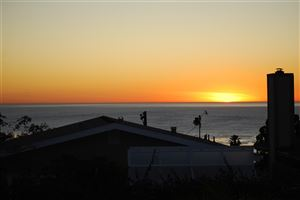 Photo of 2004 Glasgow, Cardiff by the Sea, CA 92007 (MLS # 180066080)