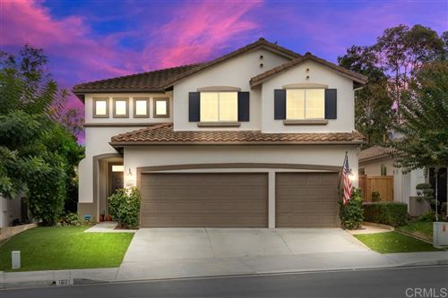 Photo of 1601 Turquoise Dr, Carlsbad, CA 92011 (MLS # 190064080)