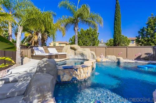 Photo of 13274 Copperwind Ln, San Diego, CA 92129 (MLS # 200048080)