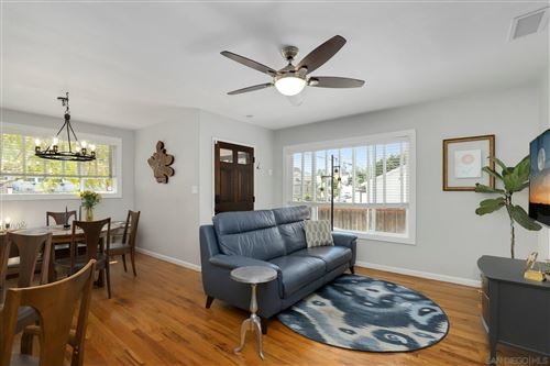 Photo of 1750 Parrot St, San Diego, CA 92105 (MLS # 210012080)