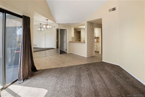Photo of 2908 Alanwood Ct, Spring Valley, CA 91978 (MLS # 210013080)