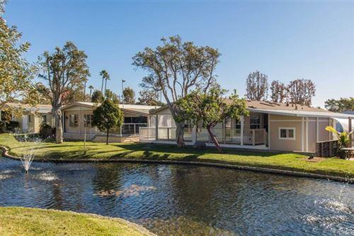 Photo of 7304 Santa Barbara, Carlsbad, CA 92011 (MLS # NDP2001080)