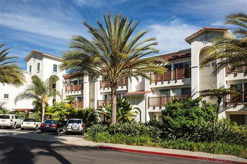 Photo of 2003 Costa Del Mar Road #653, Carlsbad, CA 92009 (MLS # 210001081)