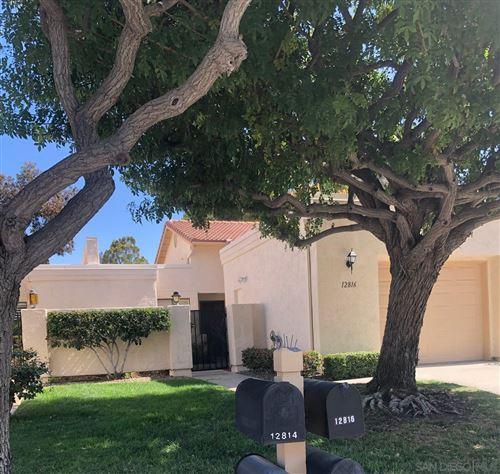 Photo of 12816 Via Moura, San Diego, CA 92128 (MLS # 210010081)