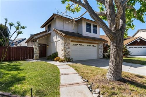 Photo of 3016 Cielo Place, Carlsbad, CA 92009 (MLS # PTP2103081)