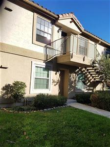 Photo of 10377 Azuaga St #122, San Diego, CA 92129 (MLS # 170061082)