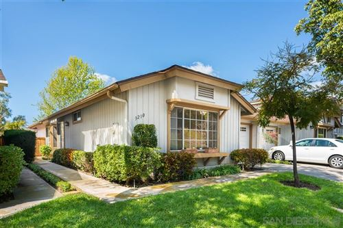 Photo of 3210 Old Kettle, San Diego, CA 92111 (MLS # 200015082)