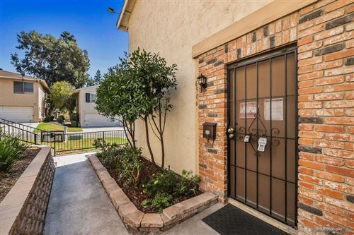 Photo of 6906 Camphor Lane, San Diego, CA 92139 (MLS # 200047082)