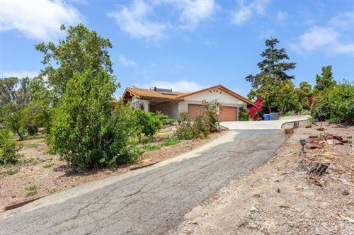 Photo of 781 Virginia Place, San Marcos, CA 92078 (MLS # NDP2105082)