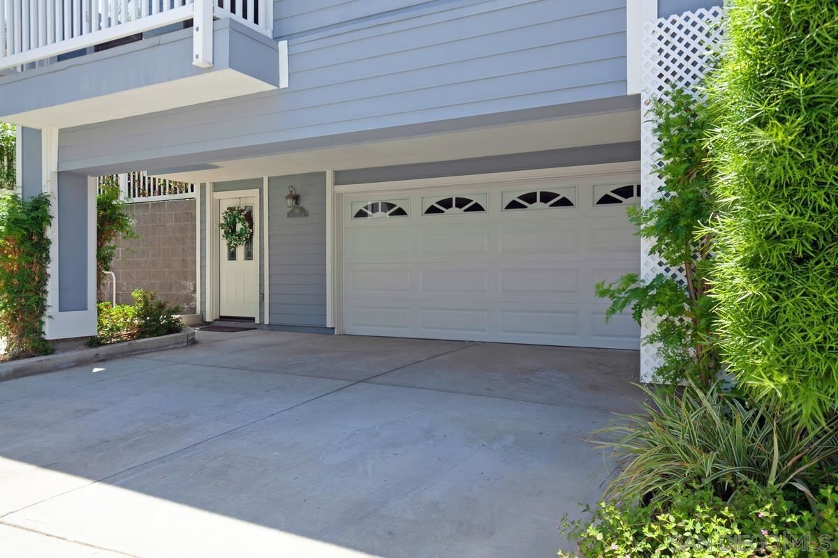 Photo of 5088 Guava Ave #118, La Mesa, CA 91942 (MLS # 210012082)